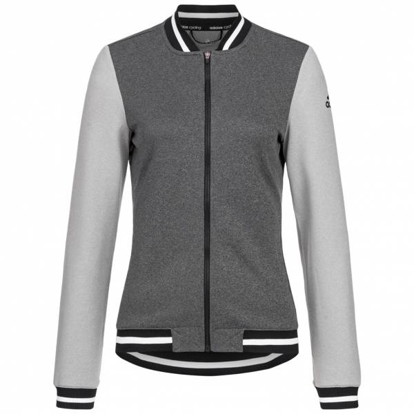 Image of adidas Giacca Cult Jersey Donna Ciclismo Top AP1161