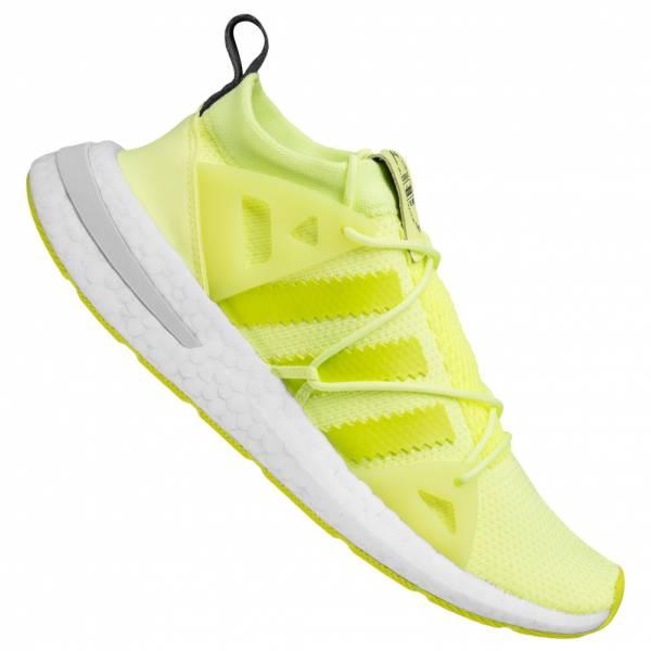 Image of adidas Originals Arkyn Women Boost Sneaker B28111