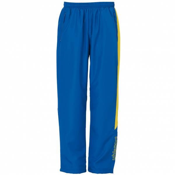 Image of Uhlsport Liga Pantaloni da presentazione 100512906