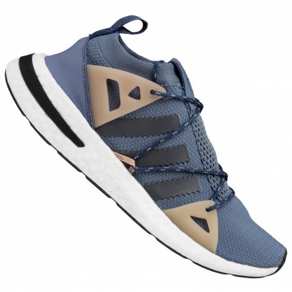 Image of adidas Originals Arkyn Women Boost Sneaker DA9606